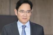 サムスン「核心素材を確保したという報道は事実ではない」=韓国の反応
