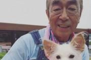 韓国人「(緊急速報)日本の伝説的コメディアン志村けん、新型コロナで死亡」