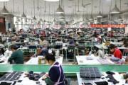 海外「全世界が追随すべき!」 日本政府 脱中国、国内生産回帰に2400億円支援 海外の反応
