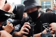 [韓国日本女性暴行事件]韓国警察「日本女性の映像に捏造はなかった」「韓国人男性に暴行・侮辱罪を検討」
