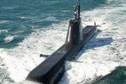韓国人「韓国の最新鋭潜水艦が日本海海上で故障!」最新鋭214級潜水艦が故障の為タグボートに引かれてえい航される 韓国の反応