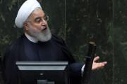 韓国人「米国も韓国を助けてくれない‥」イラン外務省「原油代7兆ウォン支払え!」韓国外交、中東でも非常事態に 韓国の反応
