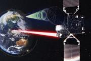 日本、データ中継衛星を搭載したH2Aロケットの打ち上げに成功…打ち上げ成功率98%=韓国の反応