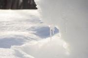 最新映像!雪景色の札幌の街「人より車の方が多いね!」「札幌の冬が大好きだ!」海外の反応