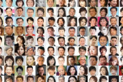 日本人「日本メディアは韓国系に支配されている!」「日本固有の遺伝子・顔が次第に消される!」→「右翼が書いた妄想だろ」 韓国の反応