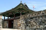 中国人「日本、中国、韓国の城の比較」 中国の反応