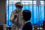 【韓国の反応】東京、2~3月に肺炎による死者急増…例年より200人↑