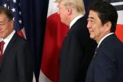 NHK解説委員、安倍首相が文大統領に対する信頼を失うまでの心境の変化を月刊誌に寄稿「安倍晋三VS文在寅 激突900日」=韓国の反応