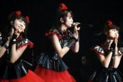 Knotfest Japanが2022年4月に延期になったぞ(BABYMETAL出演は未定に) 【海外の反応】