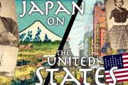 海外「もっと聞きたい!」「謙虚な人だなあ…」福沢諭吉の初渡米エピソードに興味津々!
