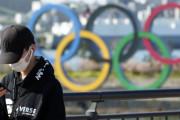 海外「日本のオリンピック報道って日本の選手にばかり注目しすぎ」ん?それがオリンピックだよね?
