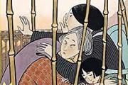 ヨウコさん「敗戦後韓国人の無慈悲な追跡を受け、性暴行で日本人女性が殺されたりもした」「日本人=被害者、韓国人=加害者」日本の小説が米ベストセラーに? 韓国の反応