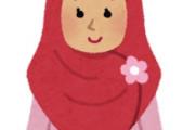 海外「日本人は理想!」イスラム教にツッコミまくる日本人に海外が興味津々