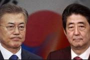 【韓国経済】ゴールドマン「日本の輸出規制で韓国GDP 0.4%下落し、経常収支11兆ウォン減少!半導体依存度が高く、経済全般に衝撃」 韓国の反応