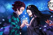海外「ますます泣ける!」日本の人気アニメの2つの挿入歌のオーケストラアレンジに感激!【鬼滅×進撃】