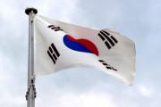 """韓国人「""""鳥肌注意""""2036年、大韓民国は日本を支配する超強大国になってる模様(ブルブル)」"""