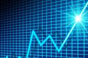 韓国人「日本の日経平均株価、緊急事態宣言が発令されるのになぜか上がる・・・」