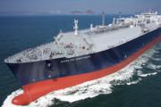 韓国紙「造船業、遂に日本に押されて3位転落…なぜ?」→韓国人「…(ブルブル」=韓国の反応