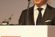 ユニクロ柳井「日本はコロナで潰れる」韓国人「韓国ならこれを言った人が潰される」【韓国の反応】