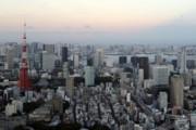 【韓国の反応】日本の嘆き…「韓国にも逆転された」