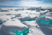 世界の気象写真コンテスト2020 コロナとは無縁の壮大な作品が集まる!