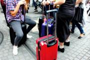 韓国人「最近、日本旅行のキャンセルがまったくないことが判明する・・・」