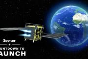 海外「まさに画期的!」もうすぐ帰還!日本の小惑星探査機「はやぶさ2」に期待の声