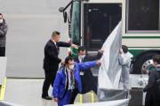 日産カルロス・ゴーンの逃亡支援した米国親子逮捕
