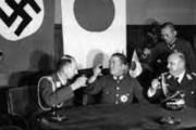 韓国人「日本人が一番嫌う国3位にドイツ、1位は『アノ国』だけど、何故ドイツが3位なのか?」その理由がコチラ‥ 韓国の反応