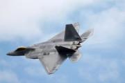 日本、次世代戦闘機に米軍の戦術データリンク搭載の方針=韓国の反応