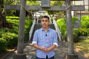 日本に帰化した専門家が神道を解説!海外「だから日本人は身の周りをきれいにするのか!?」
