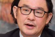 西永公使「韓国側から日韓通貨スワップ協議の再開要請はなかった」→韓国人「IMFで裏切った日本を忘れない」 韓国の反応
