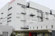 【韓国の反応】日本のキオクシア、10兆円を投入し新しい半導体工場を作る…韓国人「そんなことしたところで、遠からず破産宣告すると思うぞ。」