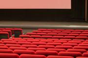 """韓国人「日本映画""""鬼滅の刃""""の韓国版メインポスターをご覧ください」→「絶対観に行く!」"""