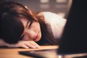 日本の社畜が「残業200時間の給料」を公開した結果!【台湾人の反応】