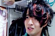 海外「だから日本に家買ったの!?」日本好き大物YouTuberの日本での知名度をネタにした動画に反響