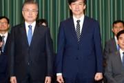 韓国の外交官、日本メディアのインタビューに「文在寅政権は理解できない」=韓国の反応