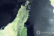 イラン外務省「韓国はペルシア湾の名称さえ正しく知らないのに派兵を決定した、容認できない決定」=韓国の反応