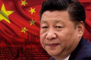 日本人の80%「習近平信じられない」…中国の経済成長は「良いこと」歓迎=韓国の反応