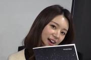 海外「ありえない!」韓国の美人数学講師の差別発言に海外びっくり仰天!(海外の反応)