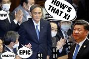 海外「ますます日本を尊敬する!」日本で高まる中国企業排除の動きを伝えた動画に反響