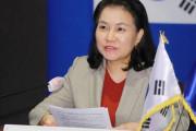 韓国人「日本さえ反対しなければ‥」柳明桓通商交渉本部長がWTO総長選挙1次通過!「私は日本に手を差し伸べてきた。私は改革に最も適した人物」 韓国の反応