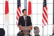 韓国人「安倍は嫌いだが、このような人が指導者の日本が羨ましい」