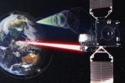 韓国人「日本が朝鮮半島を入念に観察する新型通信衛星を打ち上げ、一方、韓国はまだ偵察衛星を1基も保有せず」 韓国の反応