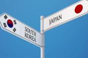 韓国人「韓国の98% vs 日本の98%」