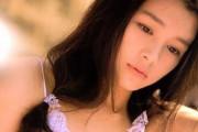 韓国人「日本で活動していた1990年代のアジア最高の美少女をご覧ください」