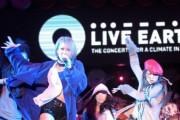 【韓国の反応】JPOPの挑戦…日米大型企画会社が協力し、日本の大衆音楽世界化へ