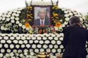 【韓国の反応】日メディア、「文大統領に代わってよど号事件の恩人、白善燁に哀悼」