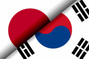 【朗報】日本が米国・英国と協力、一兆円で次世代ステルス戦闘機を開発へ=韓国の反応