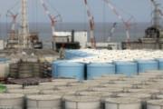 【韓国の反応】「日本、福島原発の汚染水を海に放流する方針を決定」。韓国の反応「海は日本の所有ではない。周辺国は手をこまねいて見るしかないのか。」